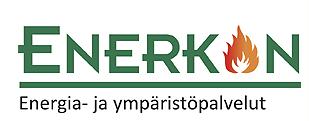 Enerkon Oy